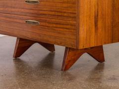 George Nakashima George Nakashima Origins Tall Dresser - 689967
