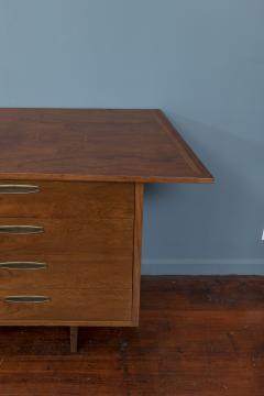George Nakashima George Nakashima Origins Triple Dresser - 2130480