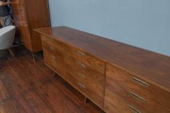 George Nakashima George Nakashima Origins Triple Dresser - 2130481