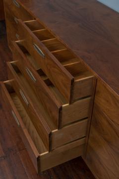 George Nakashima George Nakashima Origins Triple Dresser - 2130483