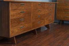 George Nakashima George Nakashima Origins Triple Dresser - 2130487