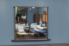 George Nakashima George Nakashima Origins Wall Mirror - 2130469