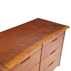 George Nakashima George Nakashima dresser - 736914