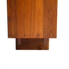 George Nakashima George Nakashima dresser - 736917