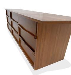 George Nakashima George Nakashima for Widdicomb Dresser - 1972835