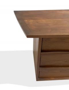 George Nakashima George Nakashima for Widdicomb Dresser - 1972837