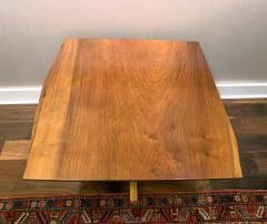 George Nakashima Minguren I Table by George Nakashima - 1066357
