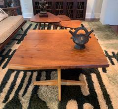 George Nakashima Minguren I Table by George Nakashima - 1066363