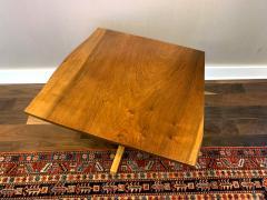 George Nakashima Minguren I Table by George Nakashima - 1066365