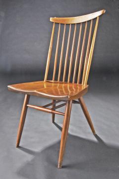 George Nakashima New Chair by George Nakashima 1958 - 263208