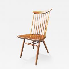George Nakashima New Chair by George Nakashima 1958 - 263776