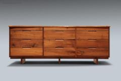 George Nakashima Offered by MODERNE GALLERY - 1146406
