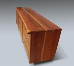 George Nakashima Offered by MODERNE GALLERY - 1146409