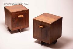 George Nakashima Offered by MODERNE GALLERY - 1146418