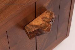 George Nakashima Offered by MODERNE GALLERY - 1146421