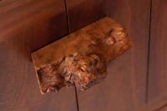 George Nakashima Offered by MODERNE GALLERY - 1146422