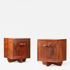 George Nakashima Offered by MODERNE GALLERY - 1146735