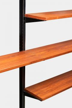 George Nelson George Nelson CSS Herman Miller tension shelf 50s - 1891190