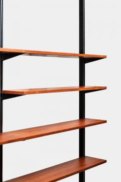 George Nelson George Nelson CSS Herman Miller tension shelf 50s - 1891191