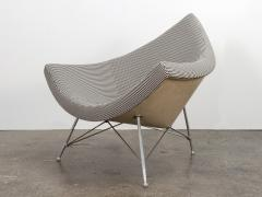 George Nelson George Nelson Coconut Chair - 1153285