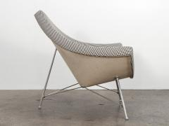 George Nelson George Nelson Coconut Chair - 1153298