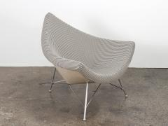 George Nelson George Nelson Coconut Chair - 1153299