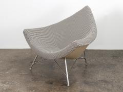George Nelson George Nelson Coconut Chair - 1153301