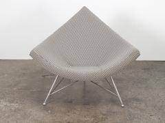 George Nelson George Nelson Coconut Chair - 1153302