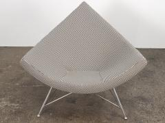 George Nelson George Nelson Coconut Chair - 1153309