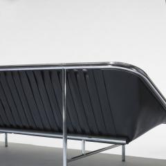 George Nelson George Nelson Sling Sofa for Herman Miller - 1213863