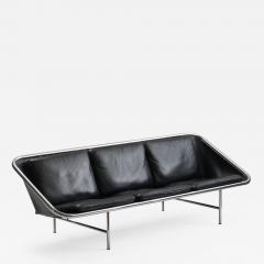 George Nelson George Nelson Sling Sofa for Herman Miller - 1214148