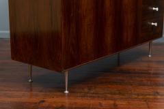 George Nelson George Nelson Thin Edge Cabinet for Herman Miller - 1936343