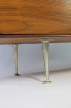 George Nelson George Nelson Thin Edge Dresser - 354978