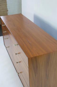 George Nelson George Nelson Thin Edge Dresser - 354979