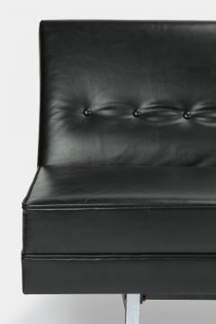 George Nelson Modular Sofa George Nelson Miller 60s - 1719961