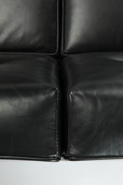 George Nelson Modular Sofa George Nelson Miller 60s - 1719964