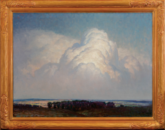 George William Sotter Offered by JIMS OF LAMBERTVILLE - 2017364