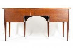 Georges III Style Mahogany Sideboard - 1125440