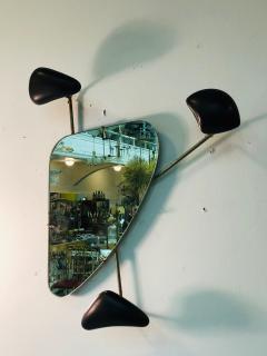 Georges Jouve Georges Jouve Mirror - 1017389