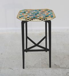 Georges Mohasseb Bee barstool - 1179322