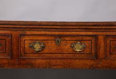 Georgian Low Dresser - 1809050