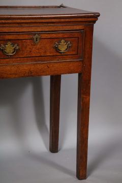 Georgian Low Dresser - 1809051