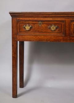 Georgian Low Dresser - 1809052