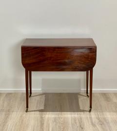 Georgian Pembroke Table - 1538925