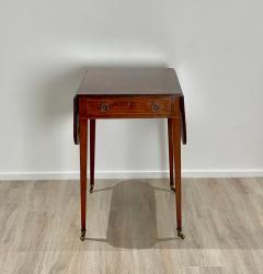 Georgian Pembroke Table - 1538926