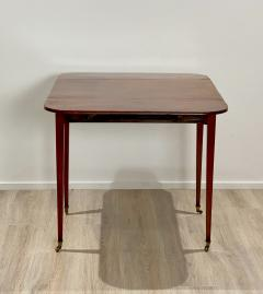 Georgian Pembroke Table - 1538927