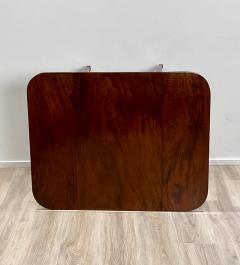 Georgian Pembroke Table - 1538928