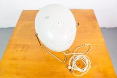 Gerald Thurston Cricket Lamp by Gerald Thurston for Lightolier - 1011392