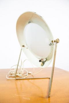 Gerald Thurston Cricket Lamp by Gerald Thurston for Lightolier - 1011396