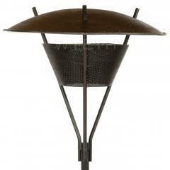 Gerald Thurston GERALD THURSTON FLOOR LAMP - 1603599